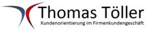 TT Logo klein