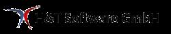 Logo der H&T Software GmbH